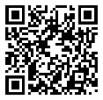 QR-Code zum Video Spiegeleikuchen