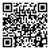 QR-Code zum Video Stiftehalter Küken
