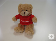 Waiblingen Teddy - 9,90 €