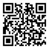 QR-Code Muttertags-Karte basteln