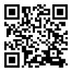 QR-Code Vatertags-Karte basteln