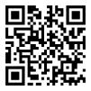 QR-Code vom Bastelvideo Windlicht