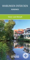 Titelbild-Flyer-TalaueundAltstadt