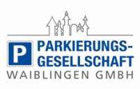 parkierungsgesellschaft-logo