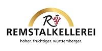 Logo_Remstalkellerei