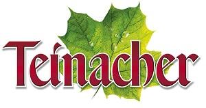 Logo_Teinacher