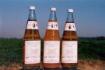 Waiblinger Apfelsaft Flaschen_03