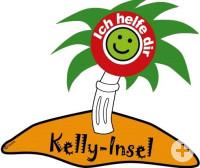Logo Kelly-Inseln