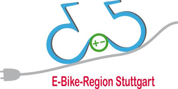 LOGO_E-Bike-Region-Stuttgart