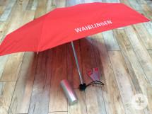 Waiblingen Schirm - 18,90 €
