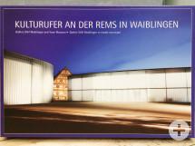 Waiblingen Puzzle - 9,95 €