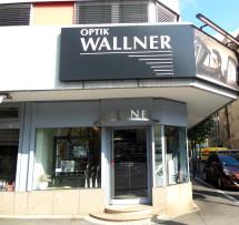 Gebäude_Optik_Wallner