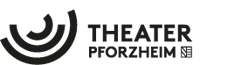 Logo_Theater Pforzheim