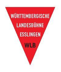 Logo_WLB