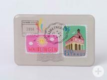 Waiblinger Magnet